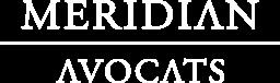 MERIDIAN Avocats - Avocats d'affaires indépendants